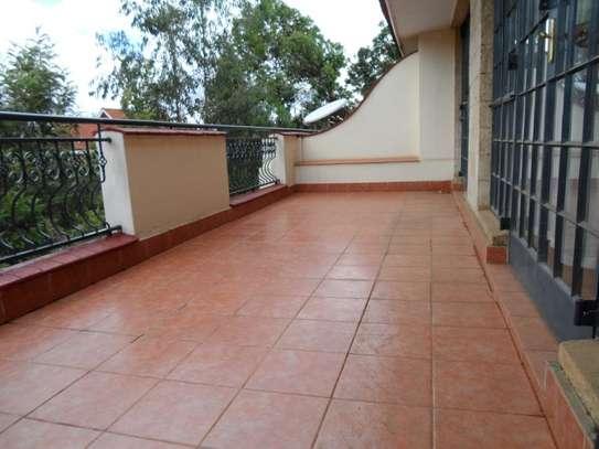 Kilimani - Flat & Apartment image 17