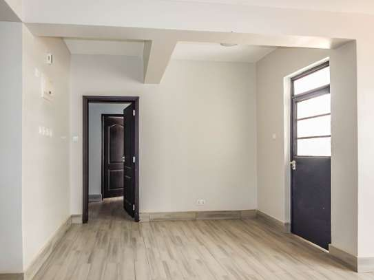 2 bedroom apartment for sale in Ruaka image 9