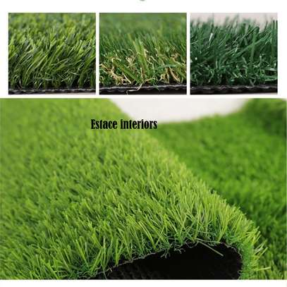 Artificial Grass carpets in KENYA image 5