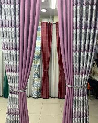 Fabulous curtain image 11