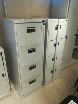 Filling Cabinets FD132