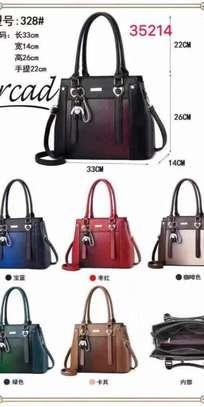 New handbags image 14