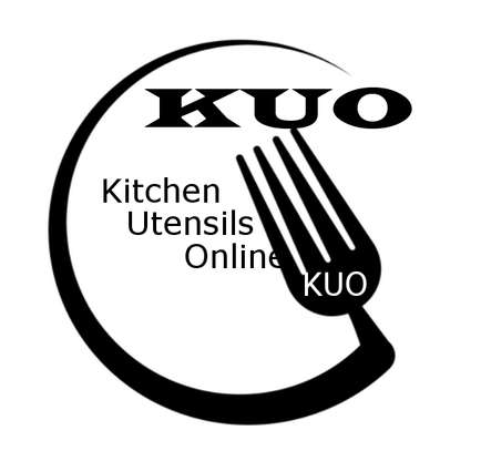 Kitchen Utensils Online