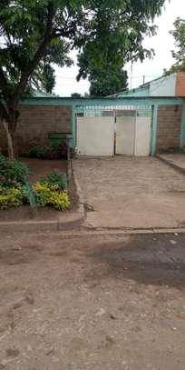 3 bedroom house for sale in Buruburu image 7