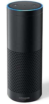 Echo Plus (Alexa)