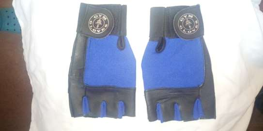 Gym glove serious fitness wholesale