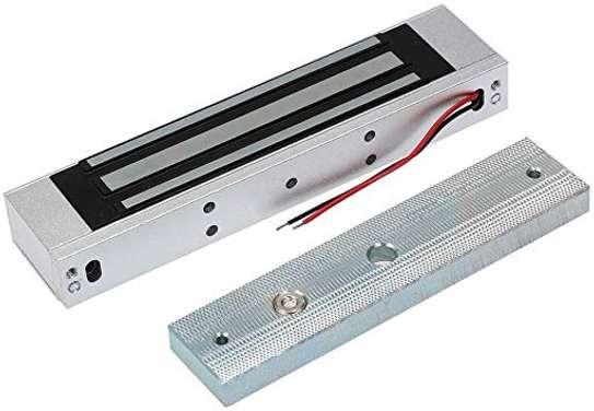 magnetic lock supplier in kenya image 1