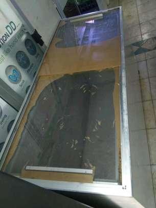 Display freezer 5fit on sale image 1