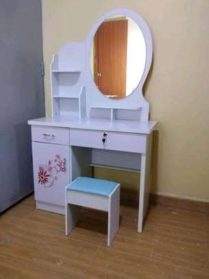 Dressing tables image 2