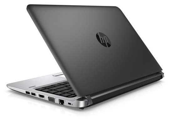 HP Probook 430 ,core i5 , 4GB RAM, 500GB HDD, 15.6″ HD screen image 3