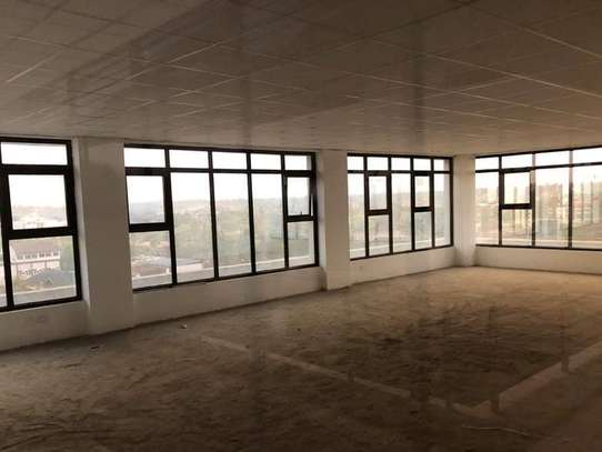 Ngong Road - Commercial Property, Office image 2