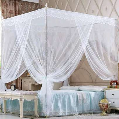 durable mosquito nets. image 6