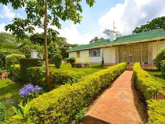 Loresho - House image 1