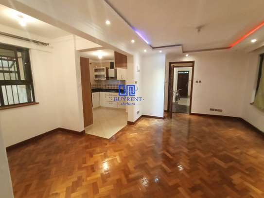 2 bedroom apartment for rent in Lavington image 1