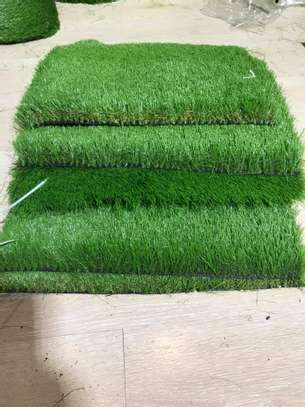 Artificial Grass Factory Price Artificial Lawn image 9
