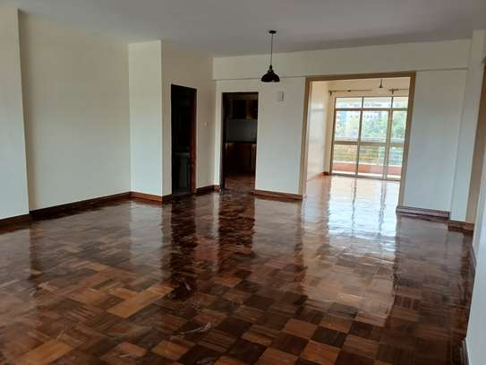 3 bedroom apartment for rent in Riara Road image 19