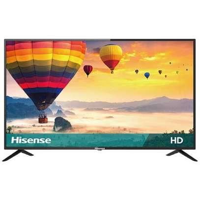"Hisense 32"" HD Digital LED TV (USB,HDMI,VGA,AV)-mid month deals image 1"