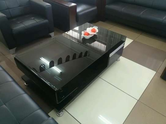 Elegant Coffee Tables image 5