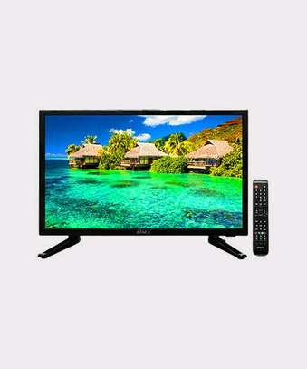 Skyveiw  24 digitiol led tv
