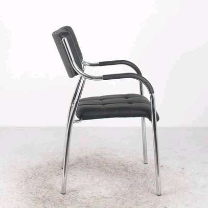 Office chair for reception X34Y image 1