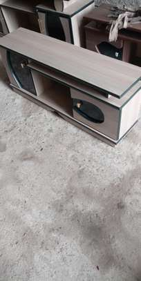 TV stand y image 1