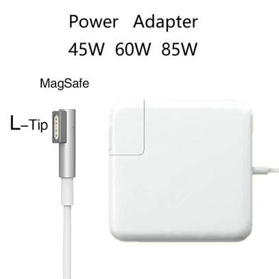 Apple MacBook 45W 60W 85W Magsafe or Magsafe 2 Charger image 1