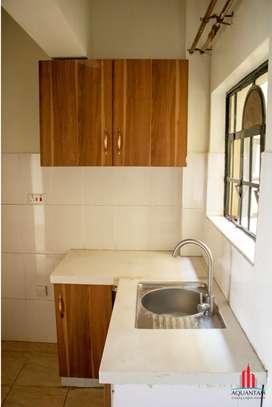 EXECUTIVE 1&2 BEDROOM APARTMENTS TO LET AT HAVILAH HEIGHTS RUIRU image 11