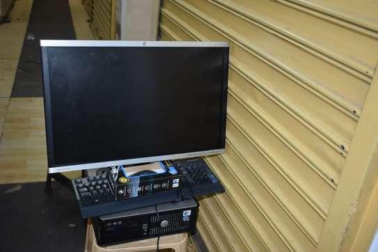 Delldesktops image 1