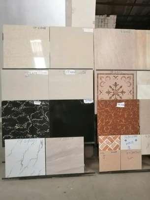 500mmby500mm floor tiles image 1