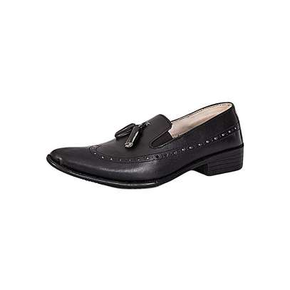 Official/Formal Shoes image 2