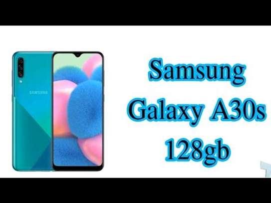 Samsung A30S,128gb.wholesale price. image 3