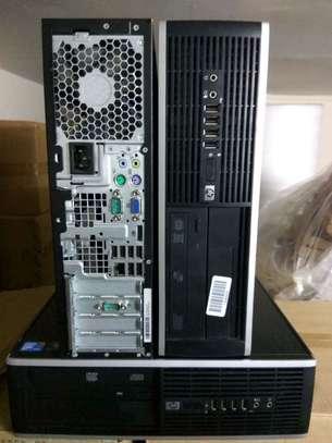 Complete desktops on sale image 2