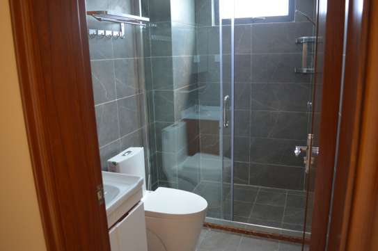 3 bedroom apartment for rent in Mombasa Road image 11