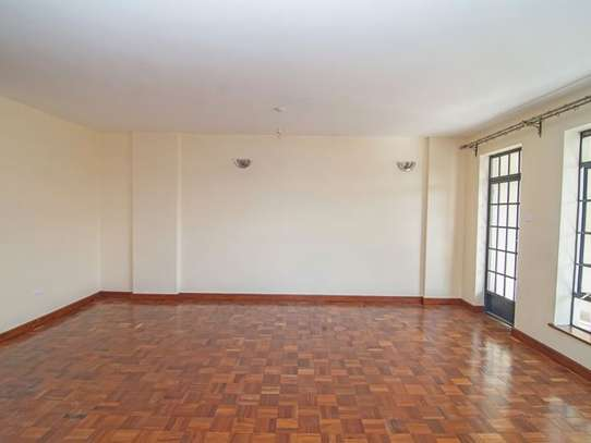 Ngong Road - Flat & Apartment image 9