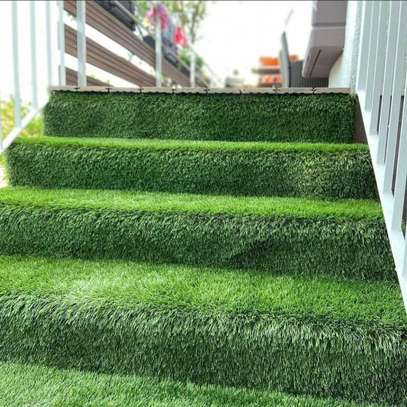 grass carpet influence on beauty and texture image 11