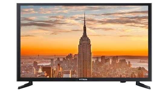 New Vitron 24 inches Digital Tv image 1