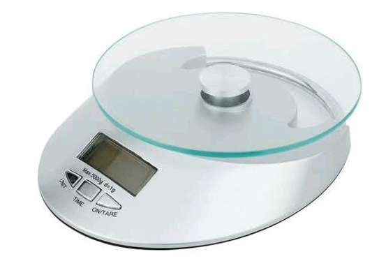 Digital kitchen Scale 5kg