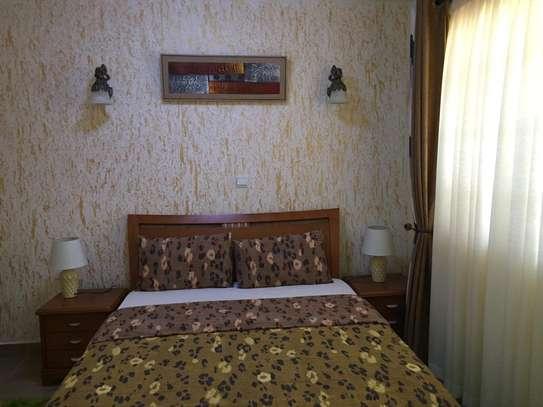 1 bedroom house for rent in Runda image 17