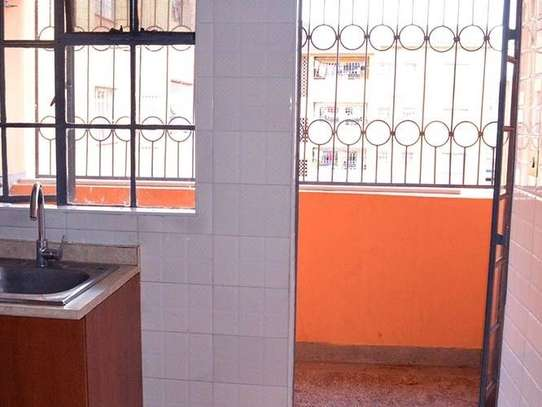 3 bedroom apartment for rent in Imara Daima image 4