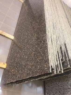 Granite Kitchen Tops image 3