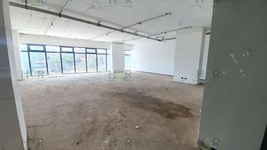 1200 sq/ft Office Space image 3