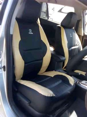 Mtwapa Car Seat Covers