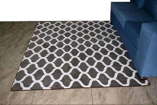 Soft carpet image 2
