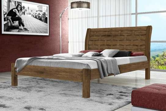 Samira King Size Beds image 1