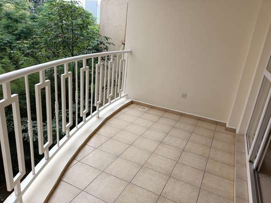 2 bedroom apartment for rent in Brookside image 7