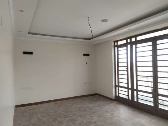 4 bedroom house for sale in Ngong image 6