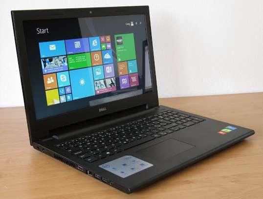 Brand new Dell Inspiron 14 3000 series 10th Gen image 1
