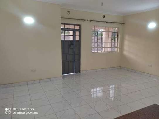3 bedroom house for sale in Juja image 10
