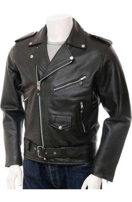 Leather Jackets Wear KE image 14