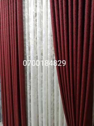 SUPER QUALITY MIX AND MATCH CURTAINS image 4